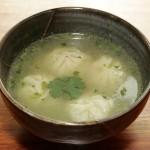 スープモモ(4pc)