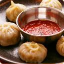 top-nepali-foods